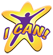 I Can! Stationery and More